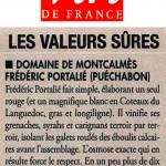 vin_de_france2012